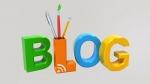 Blog, El Desconocido Aún Por Muchos