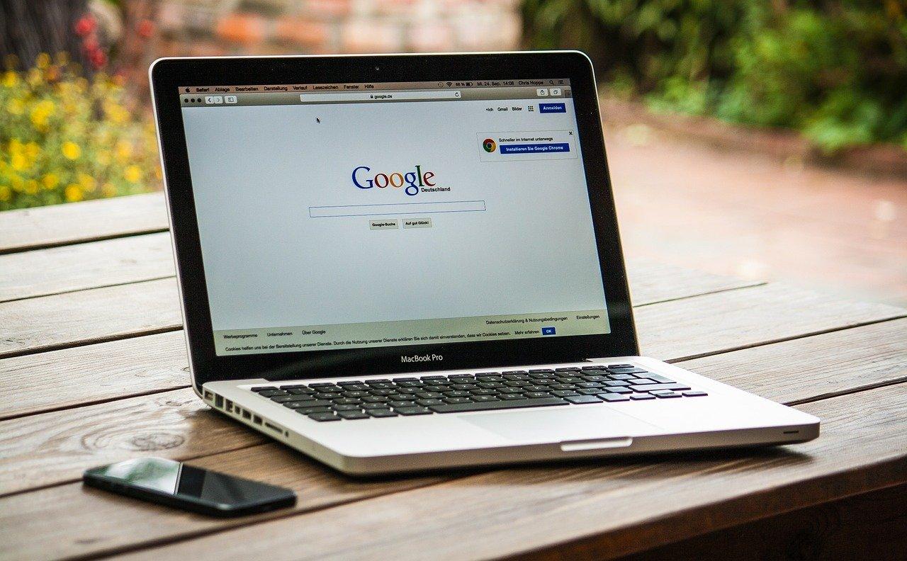 Cinco tips para aparecer en los primeros resultados de los buscadores