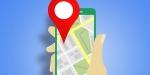 Las funciones que Google Maps prepara y cambiarán tu forma de usar la app
